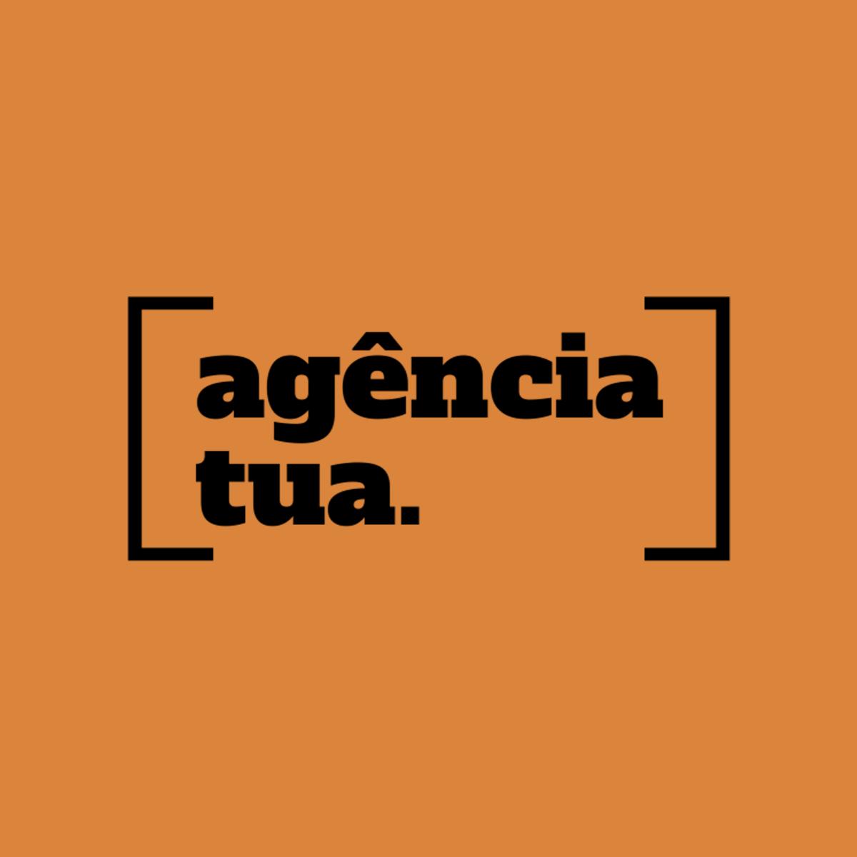 Agência TUA
