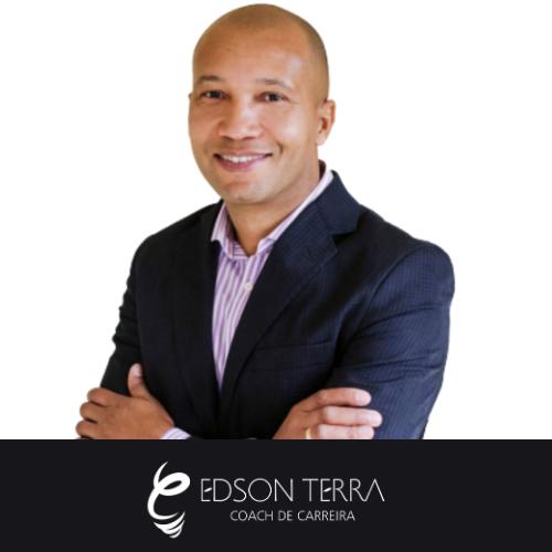 EDSON TERRA COACH
