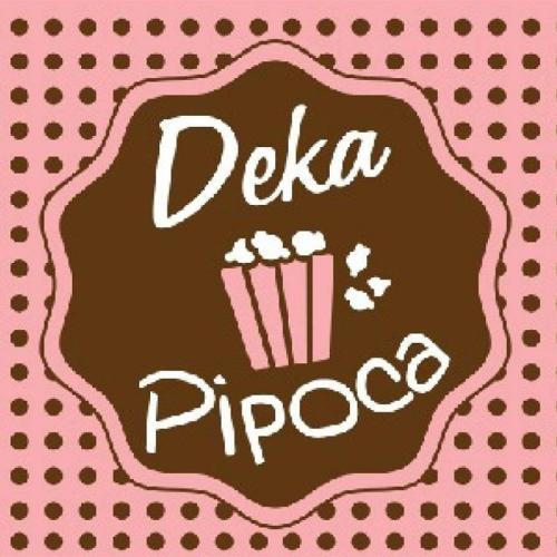 Deka Pipoca