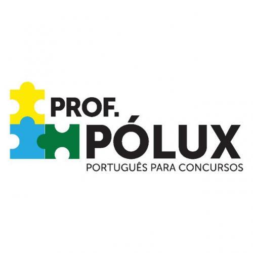 Pólux Martins Gomes