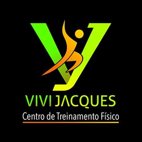Centro de Treinamento Fisico Vivi Jacques