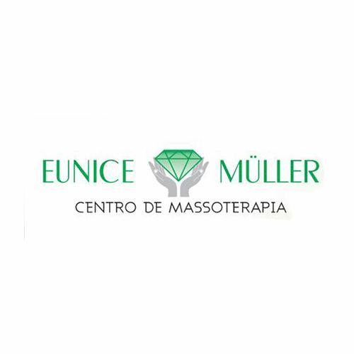Eunice Muller Centro de Massoterapia