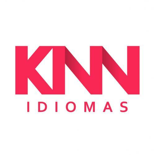 KNN IDIOMAS
