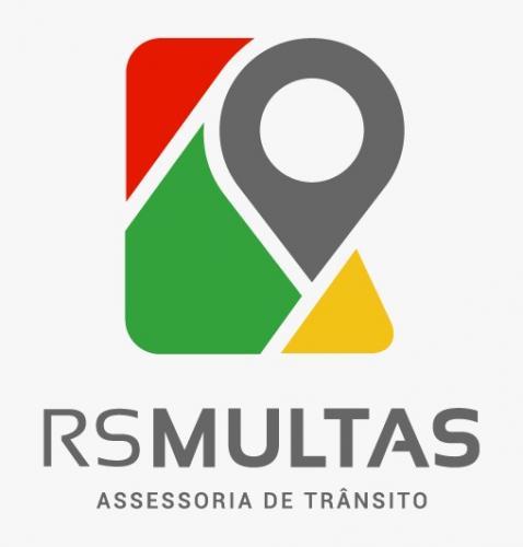 RS Multas
