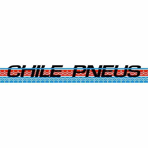 Chile Pneus