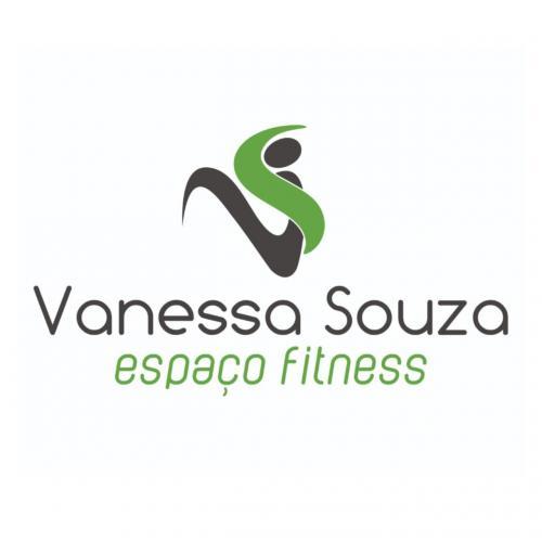 Academia Vanessa Souza Espaço Fitness