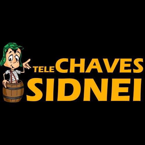 Telechaves Sidnei