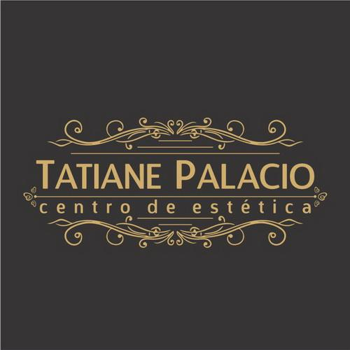 Estética Tatiane Palacio