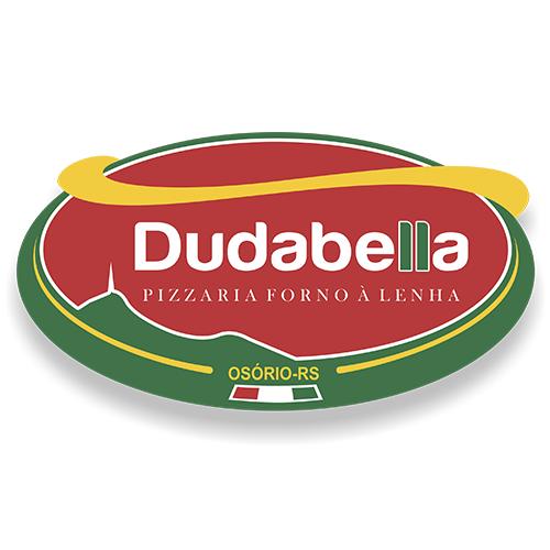 Dudabella Pizzaria Forno a Lenha