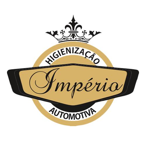 Império Higienização Automotiva