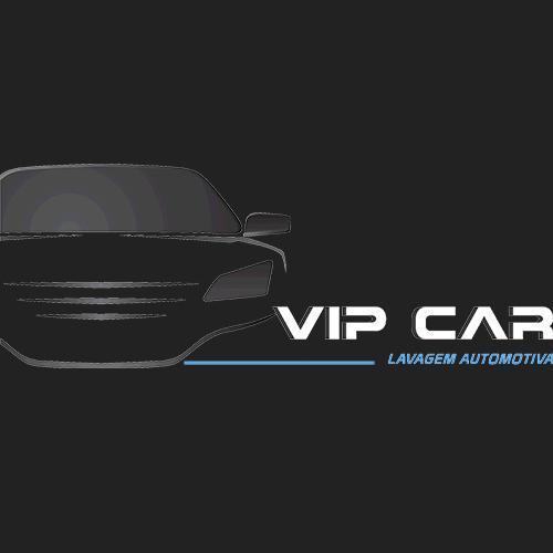Vip Car Lavagem Automotiva