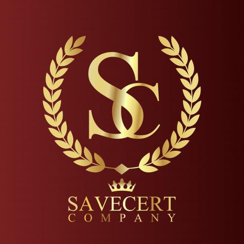 Savecert Company