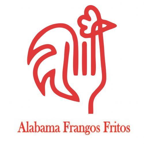 Alabama Frangos Fritos