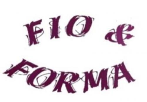 FIO & FORMA