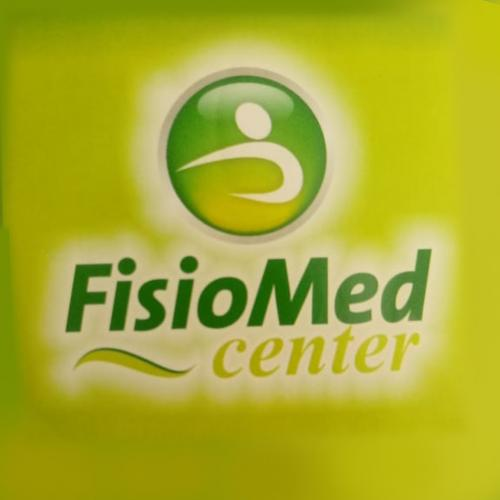 FisioMed Center