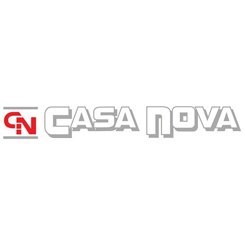 Casa Nova Salazar & CIA