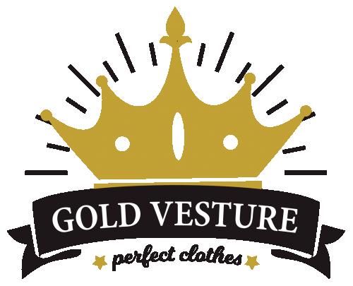 GOLD VESTURE