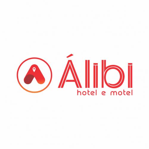 Alibi Hotel & Motel