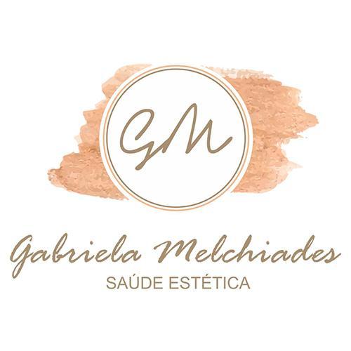 Gabriela Melchiades Saúde Estética