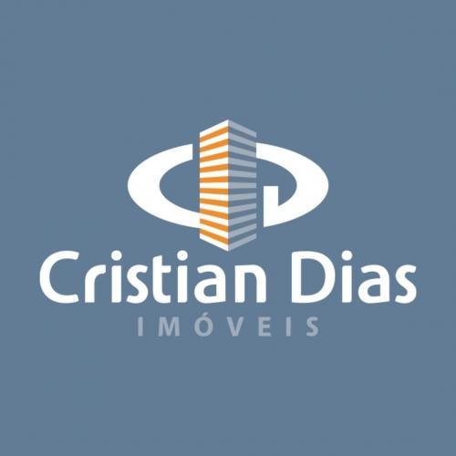Cristian Dias Imoveis