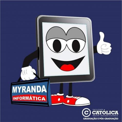 Myranda Informática