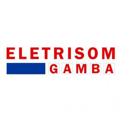 Eletrisom Gamba