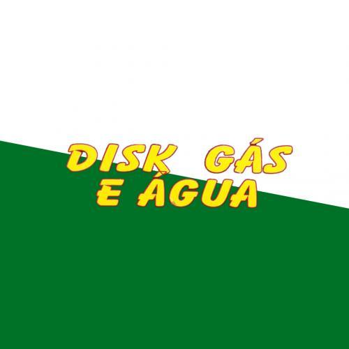 Disk & Gás do Silvio