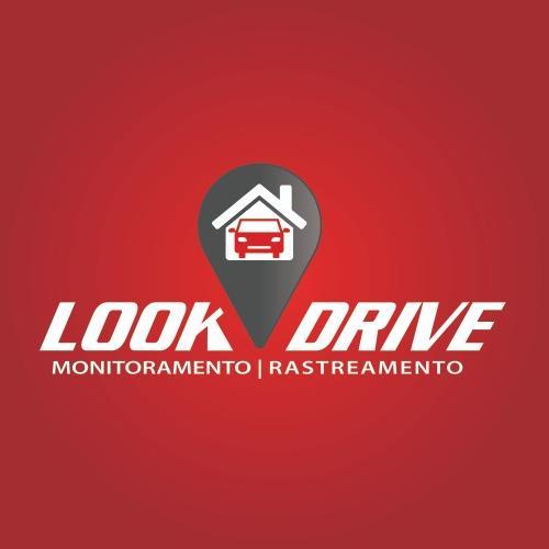 Look Drive