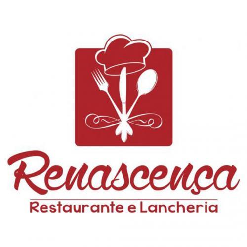 Restaurante e Lancheria Renascença