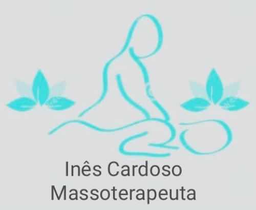 Inês Cardoso Pereira Marques